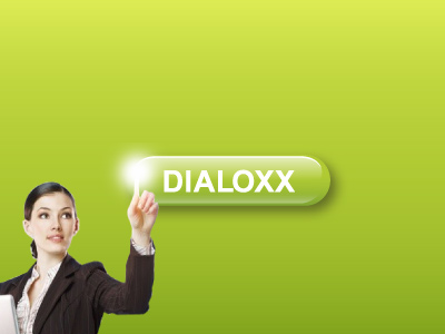 Dialoxx- Dialogmarketing